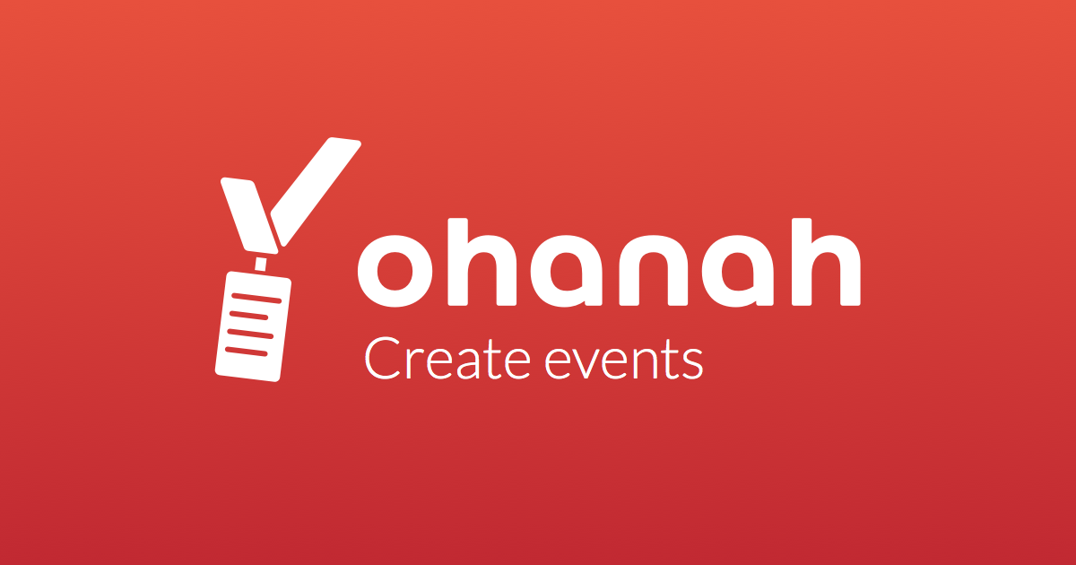 The best event manager extension for Joomla